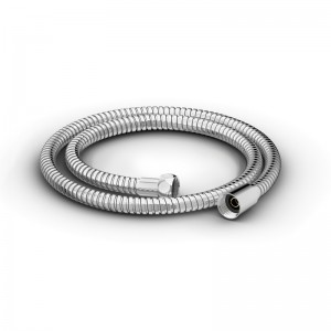 Flexible anti-torsion 150 cm en inox