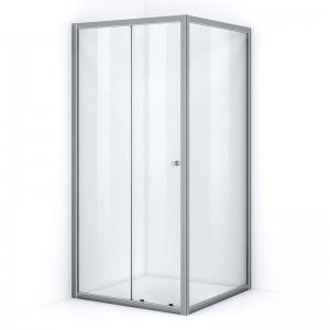 douche salle de bain thalassor. Black Bedroom Furniture Sets. Home Design Ideas
