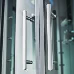 Accessoires et équipements de qualité