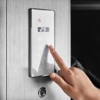 Ordinateur tactile avec fonction Bluetooth