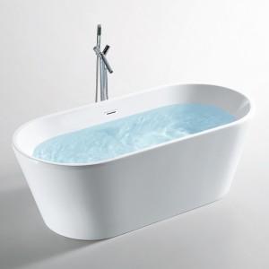 Baignoire ilot ARENA 160