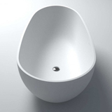 Avantages du Solid Surface (Corian)