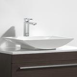 Vasque en marbre de synthèse