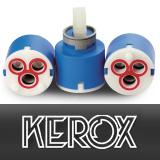 Cartouche mitigeur céramique Kerox